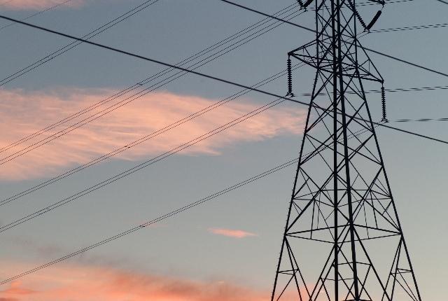 今さら聞けない、電力の自由化とは?