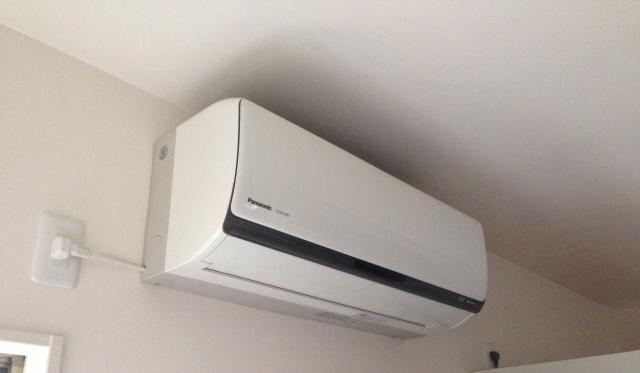 節電+涼しく+手間いらず!エアコンを効果的に運転させる方法