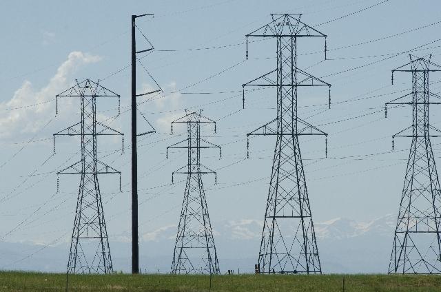 新電力(PPS)を支援する部分供給と常時バックアップ