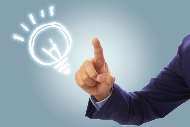 電力の完全自由化は目の前!発送電分離の実施はどうなる?