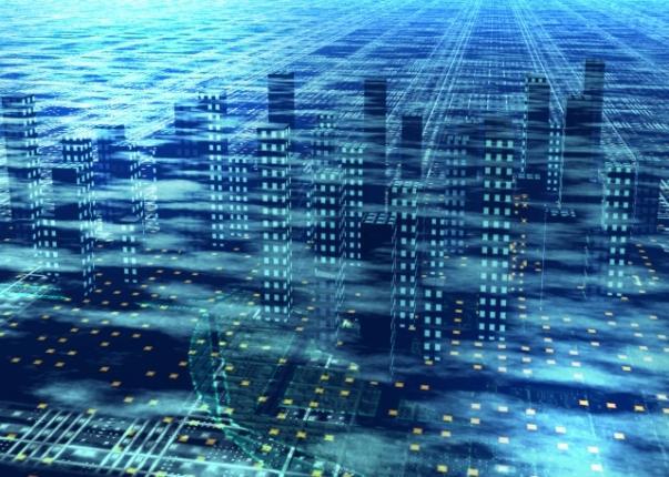 ネット・通信系企業が新電力市場に参入する狙いとは?