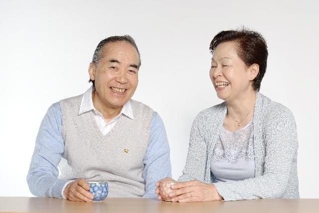 節電と健康を両立して!高齢者の夏の節電7ヶ条