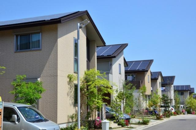 """これからの省エネに必須""""HEMS""""!太陽光発電の相性と価格は"""