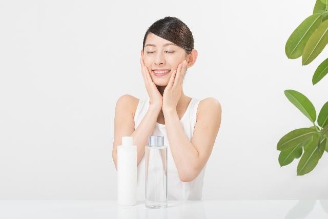とある化粧品で美容と節約を両立出来る!?