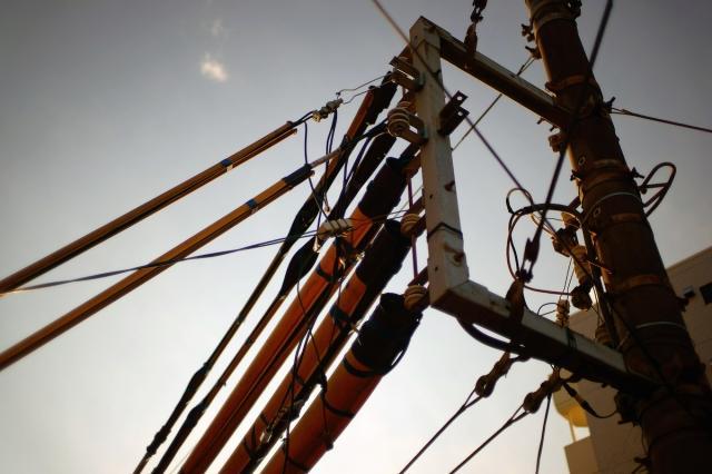電力自由化で供給義務はどうなるの?