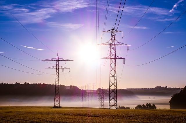 電力自由化の乗り換え
