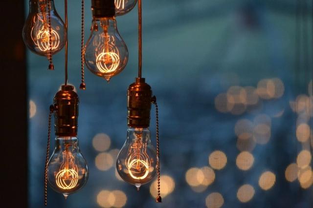 一般家庭向け電力自由化