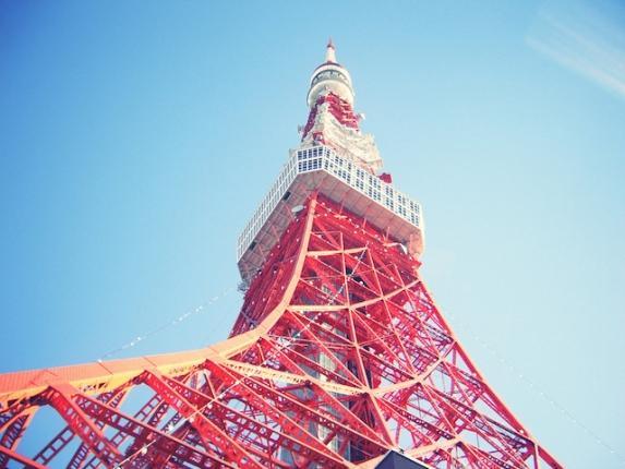 東京都民の電力自由化