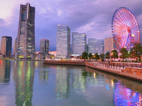 電力自由化で神奈川県最安となる電気料金プランは?