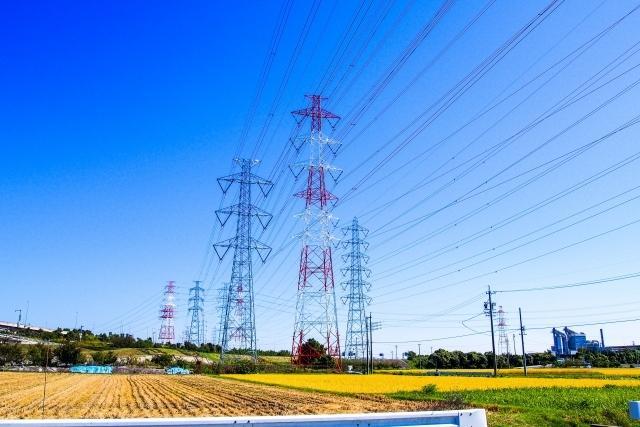 電力自由化で電力供給や送電はどう変わる?