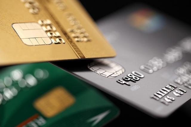 各電力会社の電気料金をクレジットカード払いどこがお得?
