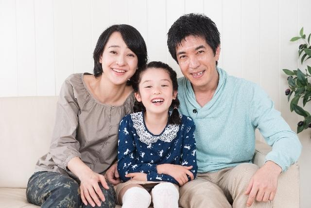 3人家族の平均的な電気代や光熱費は?