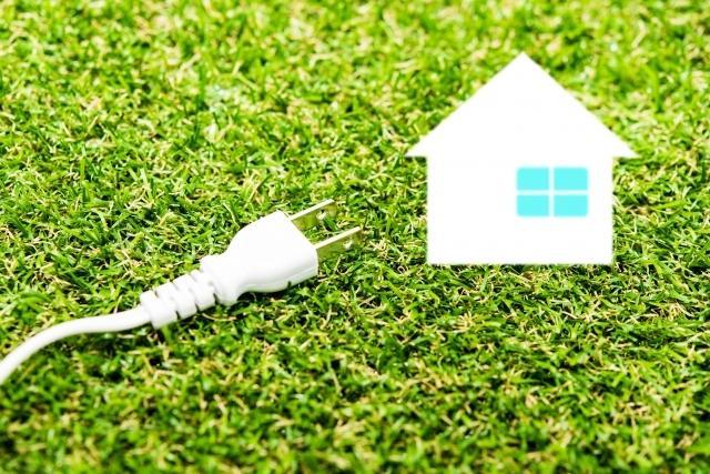 電力自由化でオール電化住宅の電気料金はどうなる?