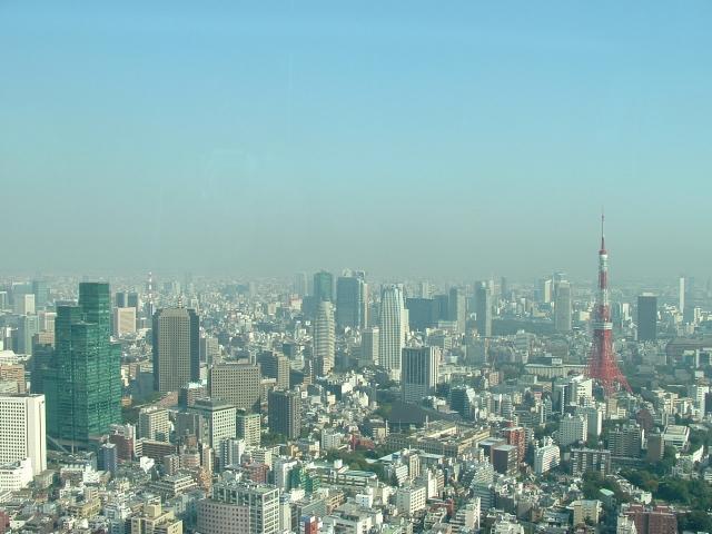 東京都の電力自由化プラン変更3事例を紹介