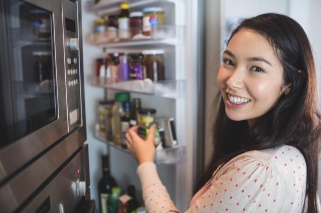 電気 代 年間 冷蔵庫
