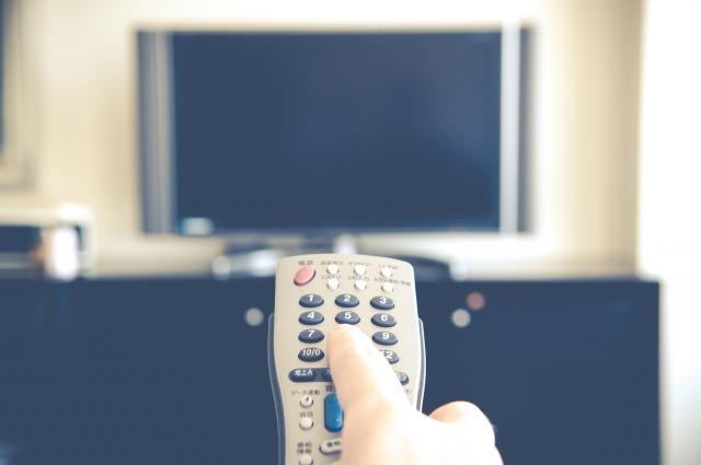 テレビの廃棄方法を徹底解説!