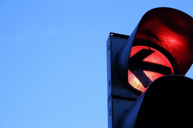 新電力から電気料金の請求が来ないトラブルについて解説
