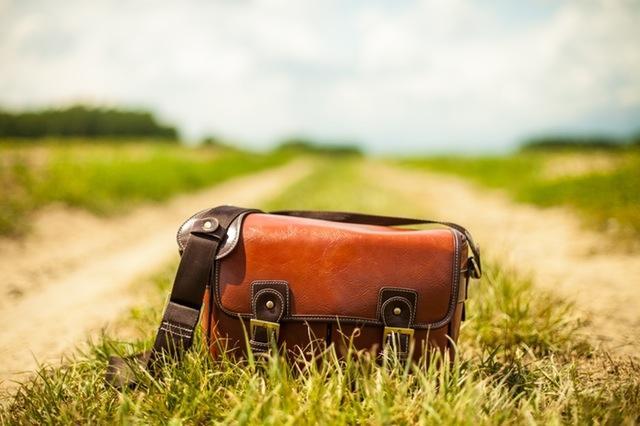 家族旅行のための貯蓄計画、費用の目安と格安シーズンは?