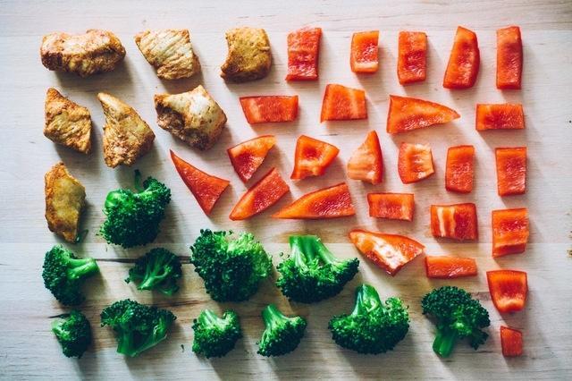 食費もお腹も大満足!すぐに真似できる節約弁当レシピ