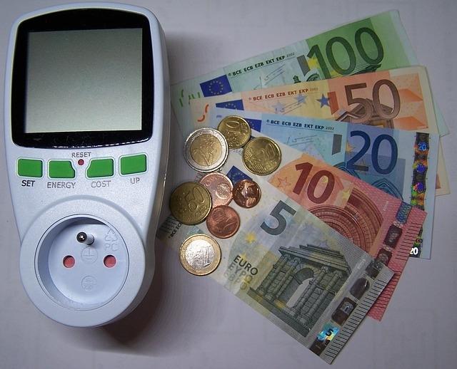 電気料金と電気使用量の確認方法