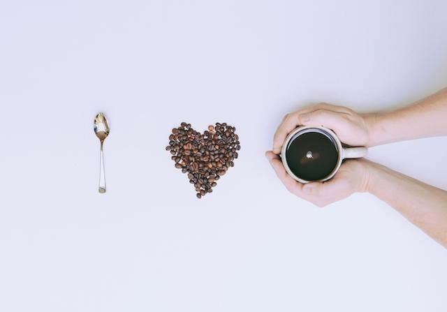 コーヒー代を節約するならインスタントとドリップどっちが安い?