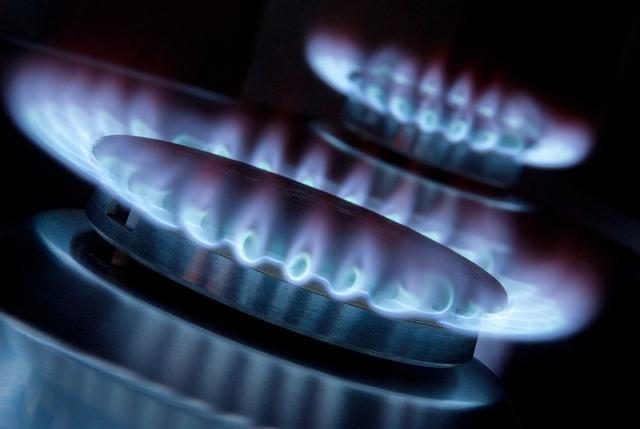 電力会社もガス自由化に参戦