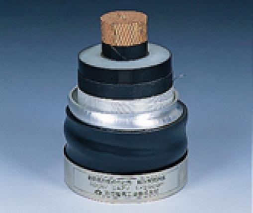 超電導ケーブル