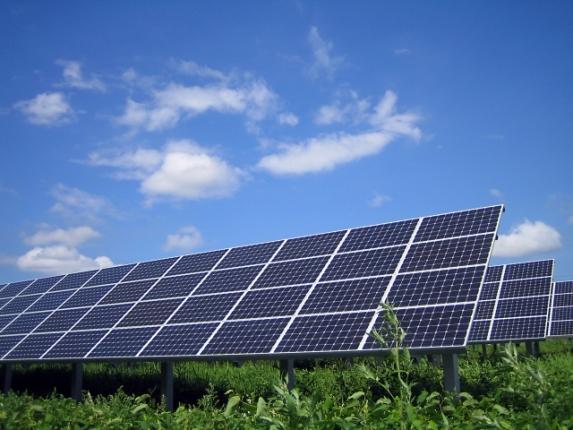 再生可能エネルギー発電促進賦課金