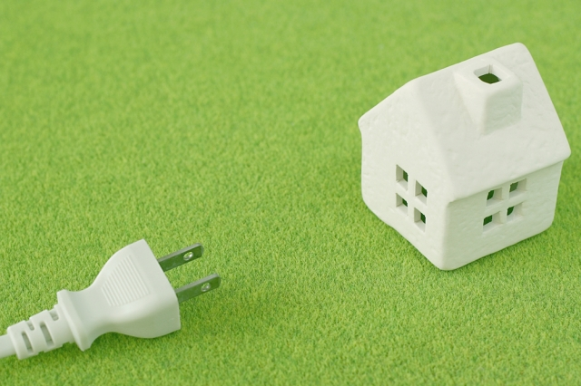 100Vと200Vの家電での電気料金の違い