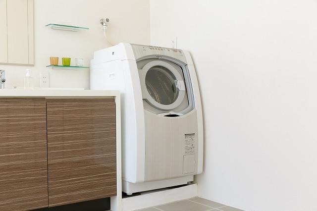 """""""洗濯機参考画像"""""""