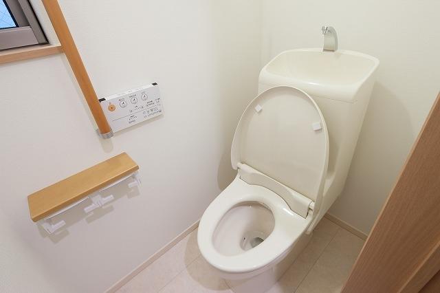 """""""トイレの画像"""""""