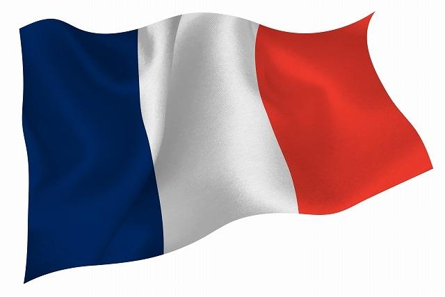 """""""フランスの電力自由化は段階的に実施されました。"""""""