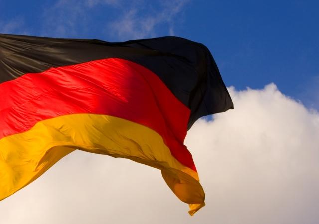 """""""ドイツ"""""""
