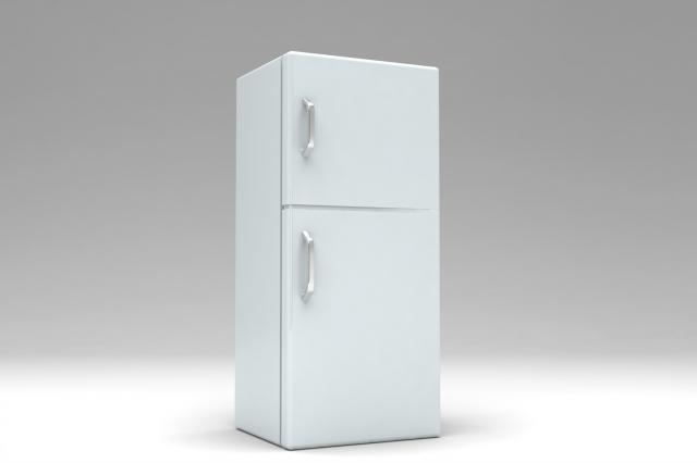 """""""冷蔵庫に関した節電術を紹介します。"""""""