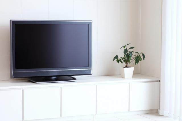"""""""テレビの節電方法で意外に簡単なものってあるんですよ"""""""