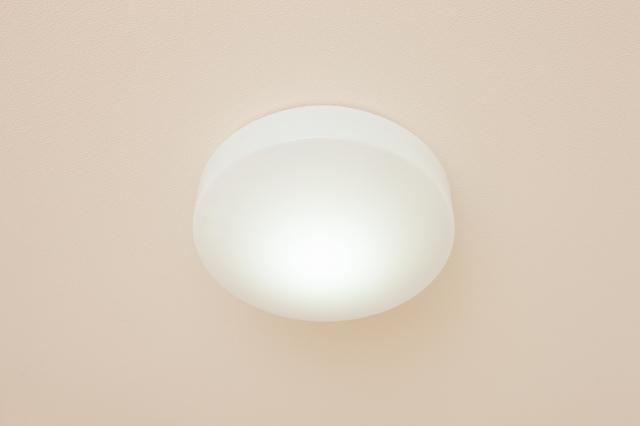 """LED小形シーリングライト"""
