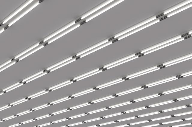 """""""LED一体型照明"""""""