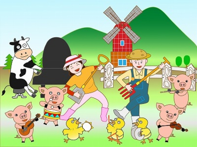 """""""牛、鶏、豚の中で安価で高タンパク食品といえばどれでしょうか?"""""""