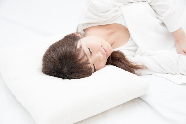 """""""枕を工夫すると節約につながります。保冷剤も入いるんですね"""""""