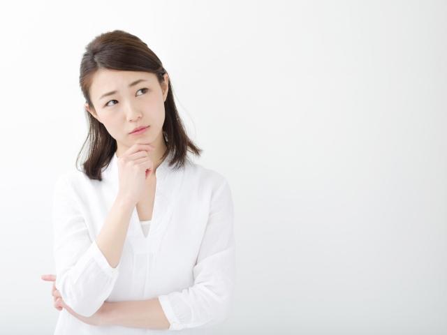 """""""主婦悩み"""""""