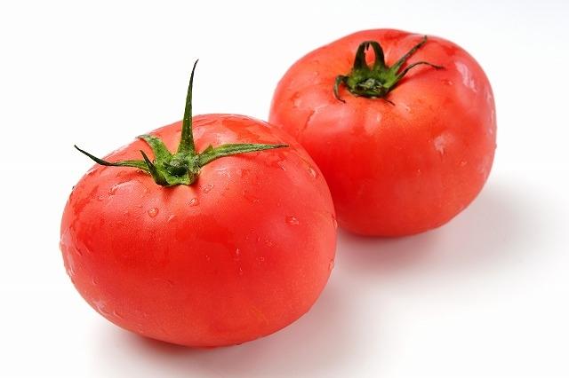 """""""トマトの保存方法"""""""