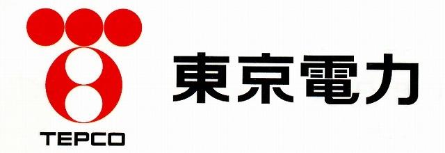 """""""東京電力のプラン"""""""