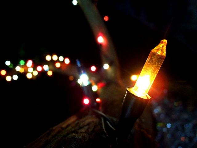 一番使いやすい夜間電力は昭和シェル石油