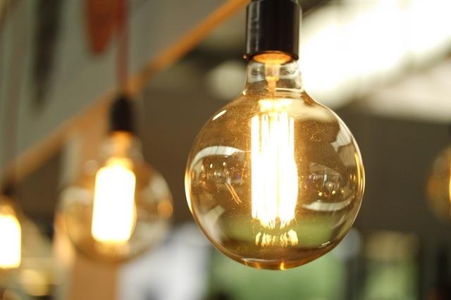 スマート契約の需要電力と使用電力量の違い