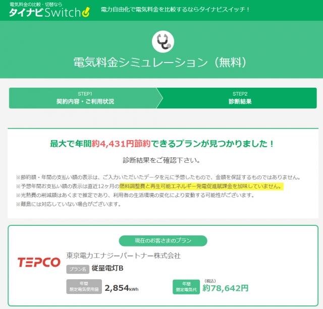 東燃ゼネラル石油株式会社切り替え