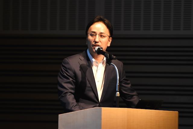 電力自由化サミット2016~基調講演2~
