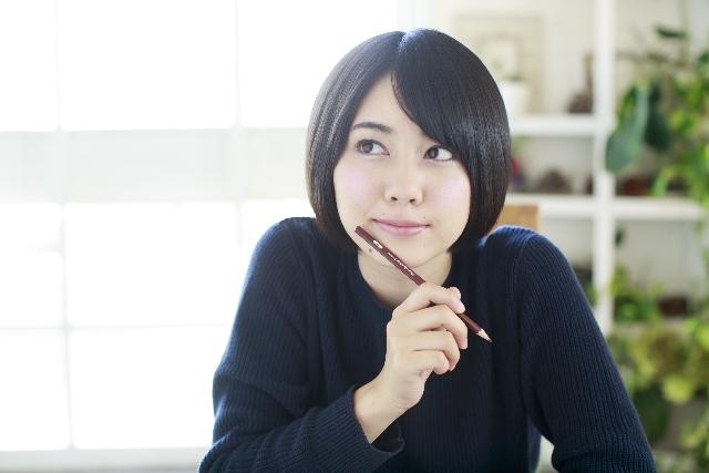 """""""電力自由化の仕組み"""""""