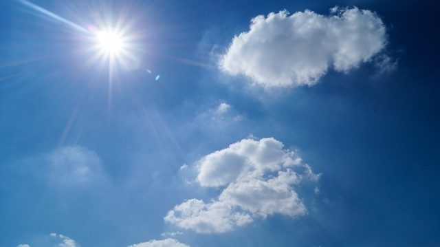 太陽光発電を新電力で