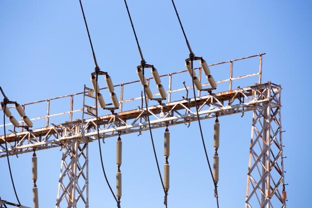 高圧電力の料金の仕組み