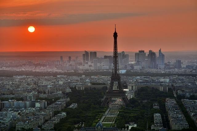 電力自由化 海外事例 ヨーロッパの場合
